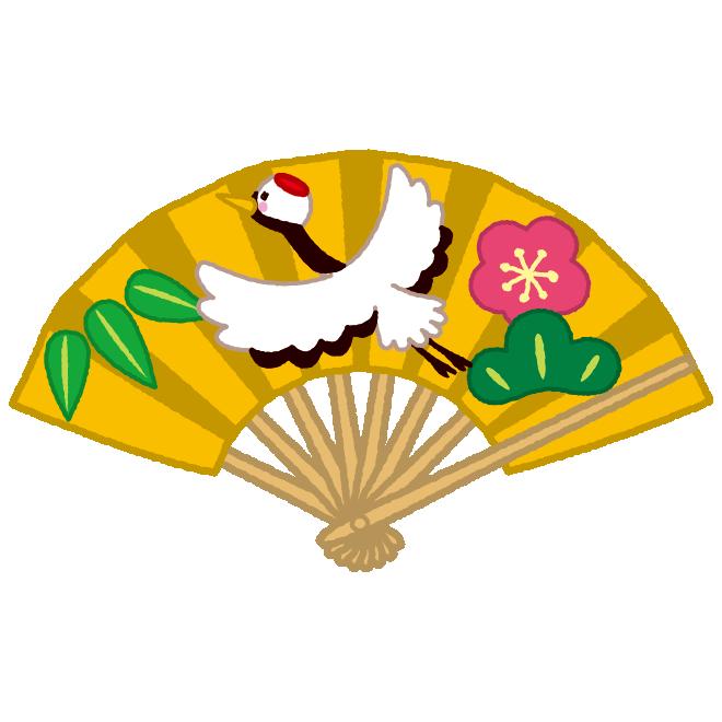 鶴 イラスト かわいい